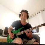 Nieuws: Sound patch Firehawk FX – Cinematic Rock